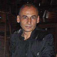 Murat  Gürkan